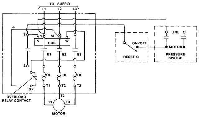 Marvelous Soft Starter Wiring Diagram Basic Electronics Wiring Diagram Wiring Cloud Uslyletkolfr09Org