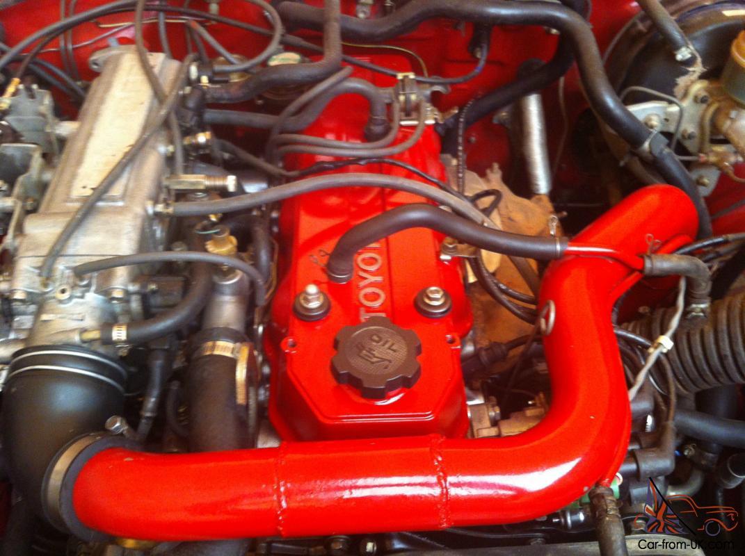 YW_3183] Toyota 22Re Engine Fuel Diagrams As Well Custom 1985 Toyota Pickup  Schematic WiringWww Mohammedshrine Librar Wiring 101