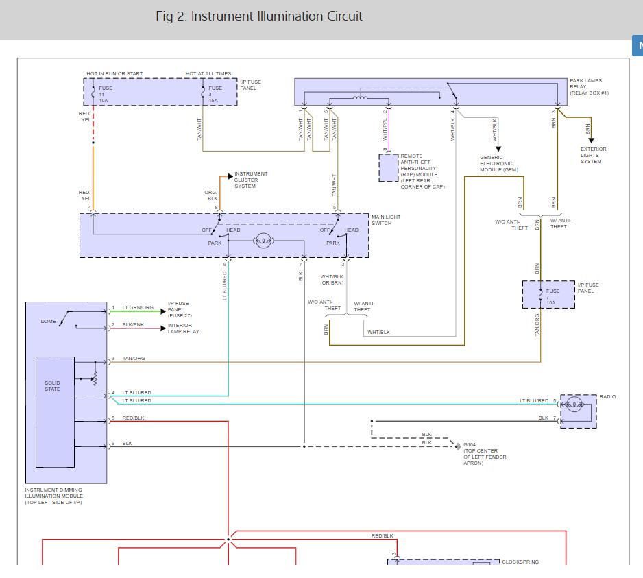 TV_6386] 1999 Ford F 150 Dome Light Wiring Diagram Wiring DiagramHone Gritea Mohammedshrine Librar Wiring 101