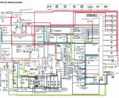 sg_4216] yamaha mt 03 wiring diagram free diagram  gresi apan mohammedshrine librar wiring 101