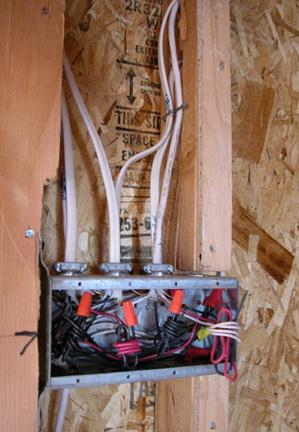 Groovy Home Electrical Wiring Wiring Cloud Filiciilluminateatxorg