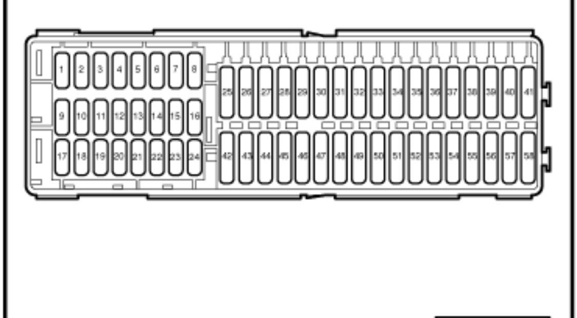 [DIAGRAM_1CA]  ZS_3398] 2015 Jetta Fuse Box Schematic Wiring | 2015 Jetta Fuse Box Diagram |  | Piot Gray Stre Joami Xaem Scata Norab Wiluq Sequ Xrenket Licuk  Mohammedshrine Librar Wiring 101