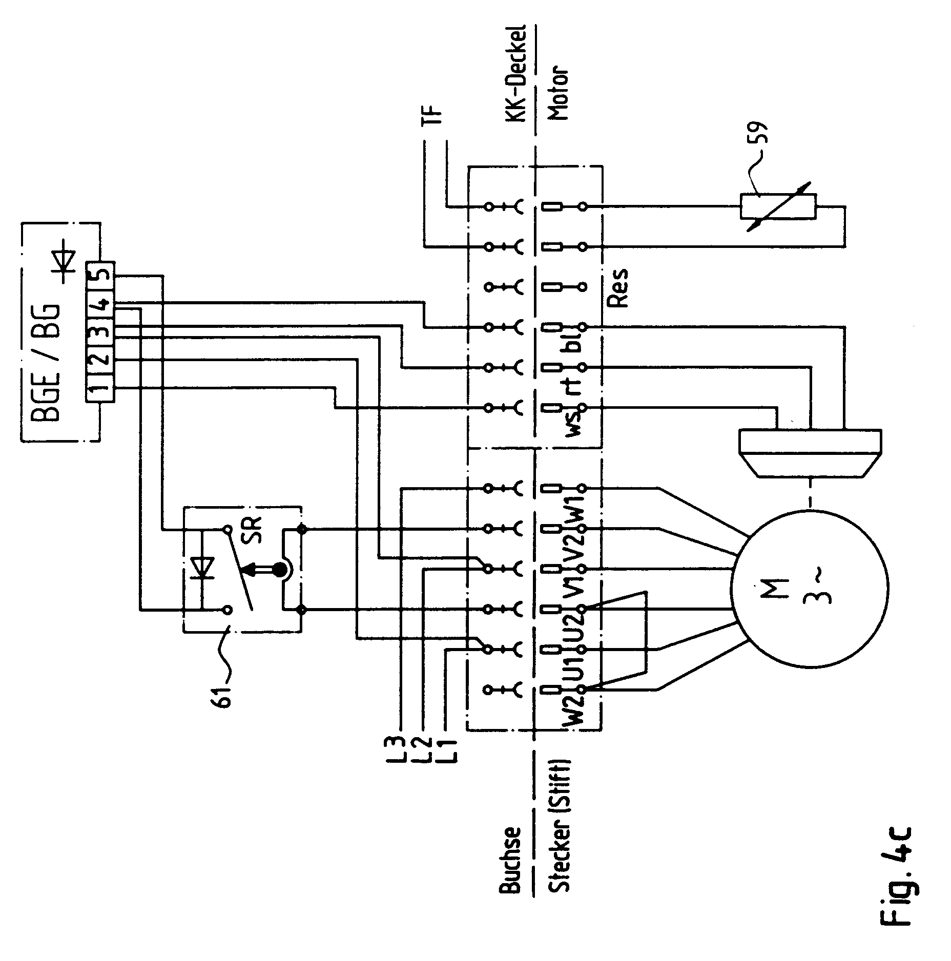 Eurodrive Wiring Diagrams   Fiat Punto Heater Wiring Diagram ...