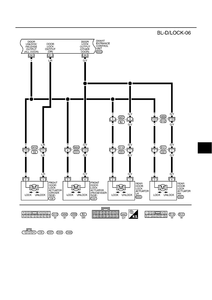 Pldn73i Wiring Diagram For - 1972 Cuda Wiper Diagram Wiring Schematic -  diagramford.ati-bege.jeanjaures37.fr   Pyle Pldn73i Wiring Diagram      Wiring Diagram Resource