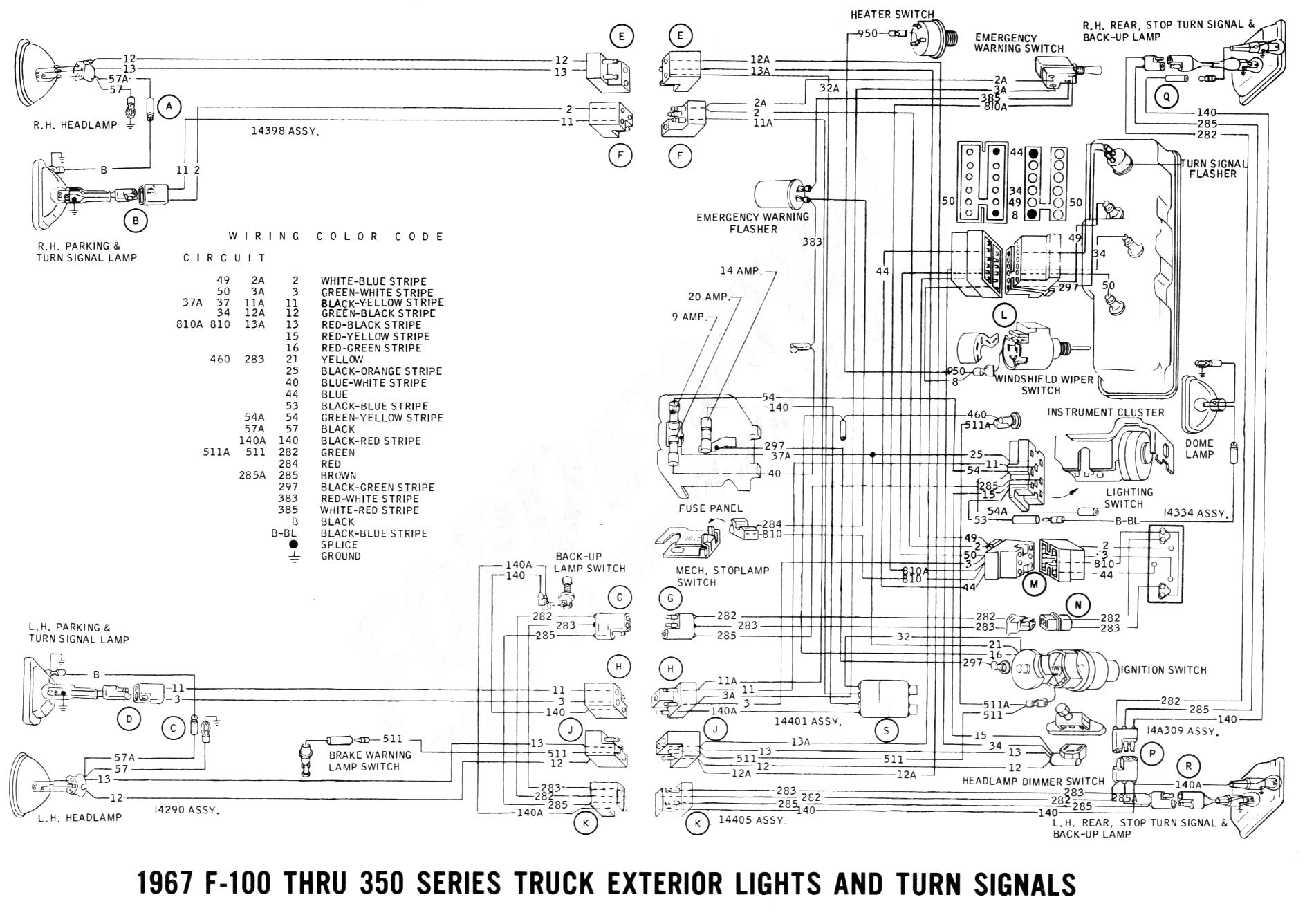 2005 Ford F750 Wiring Diagram | favor-bike Wiring Diagram Word -  favor-bike.wizex.euwizex.eu