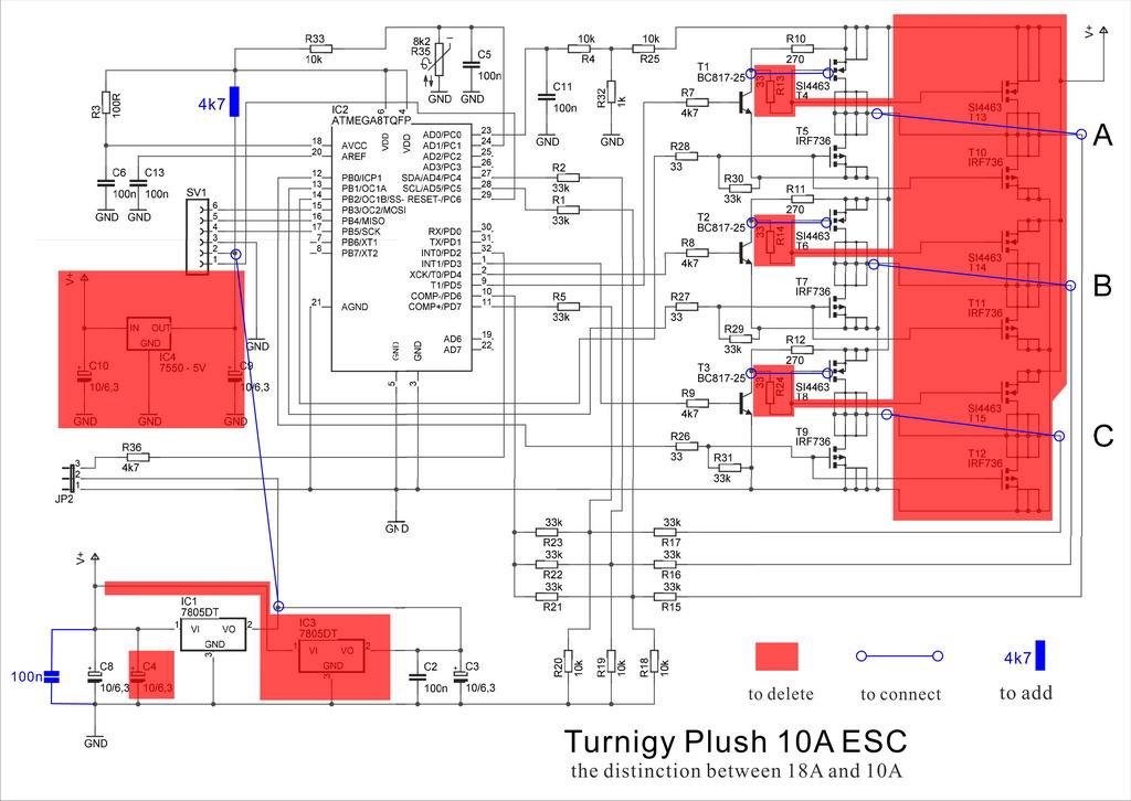 Turnigy Esc Wiring Diagram - 2002 Honda Accord Ex Engine Diagram -  deviille.kdx-200.jeanjaures37.fr | Turnigy Esc Wiring Diagram |  | Wiring Diagram Resource