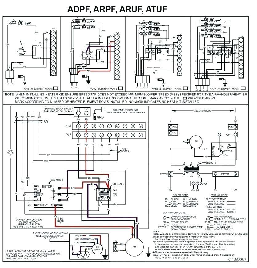 ne5723 wiring diagram intertherm e3eb 015h download diagram