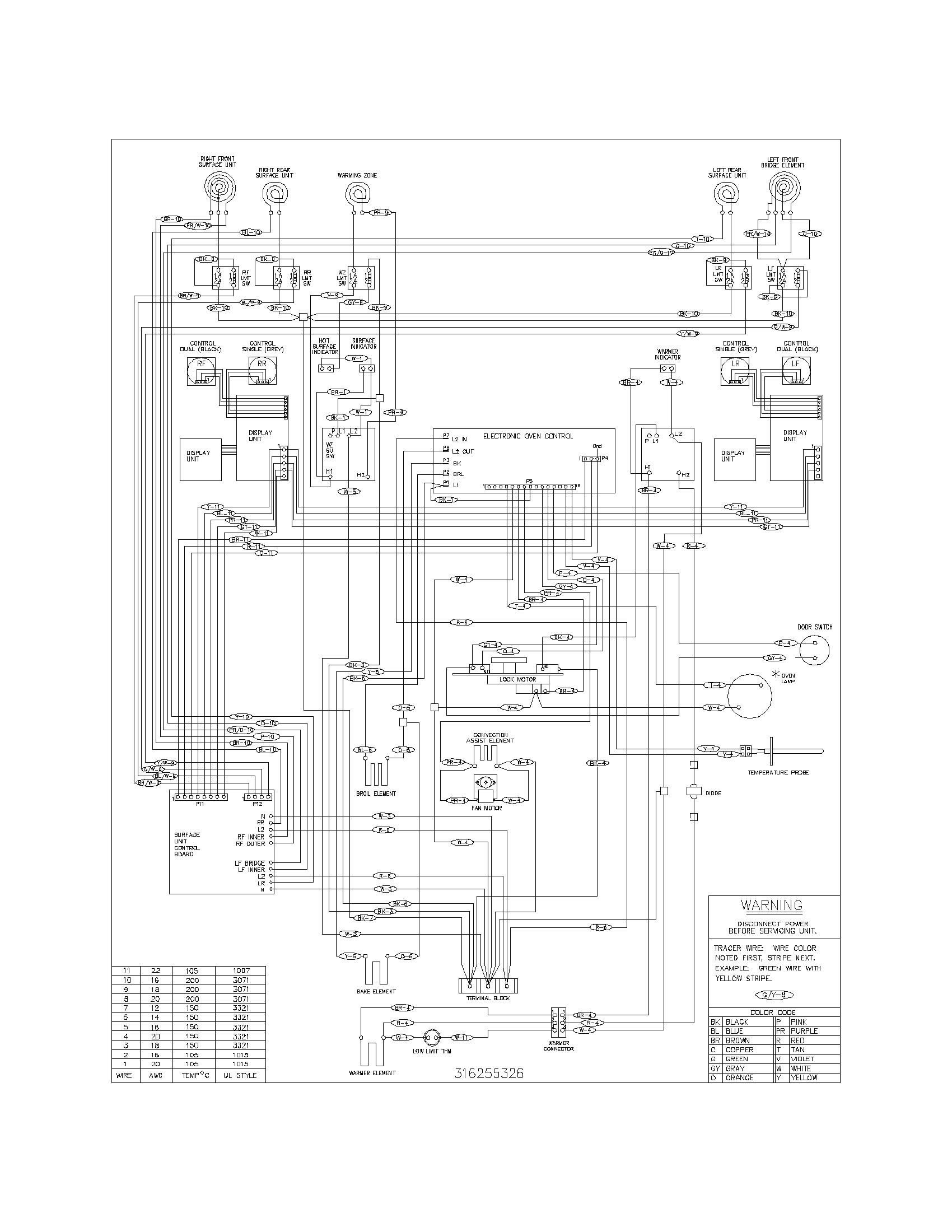 [SCHEMATICS_4UK]  Case 450c Wiring Diagram.html - wiring diagrams schematics | Skyteam T Rex Wiring Diagram |  | vanriet-advocaten.nl