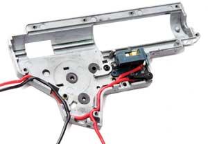Airsoft Aug Gearbox Wiring Diagram - Wiring Diagrams Seymour Duncan -  foreman.yenpancane.jeanjaures37.frWiring Diagram Resource
