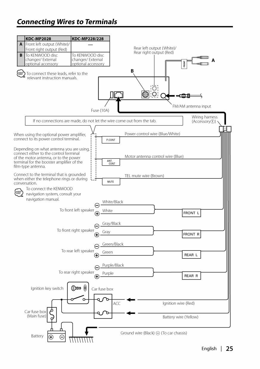 hm_4284] kenwood kdc 252u wiring diagram kdc 252u wiring diagram  stica hapolo mohammedshrine librar wiring 101