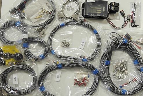 Amazing Wire Harness Fabrication Wiring Cloud Xempagosophoxytasticioscodnessplanboapumohammedshrineorg