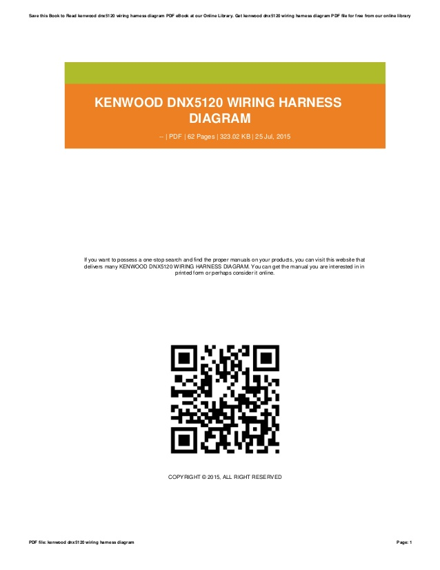 Kenwood Dnx6160 Wiring Diagram from static-resources.imageservice.cloud