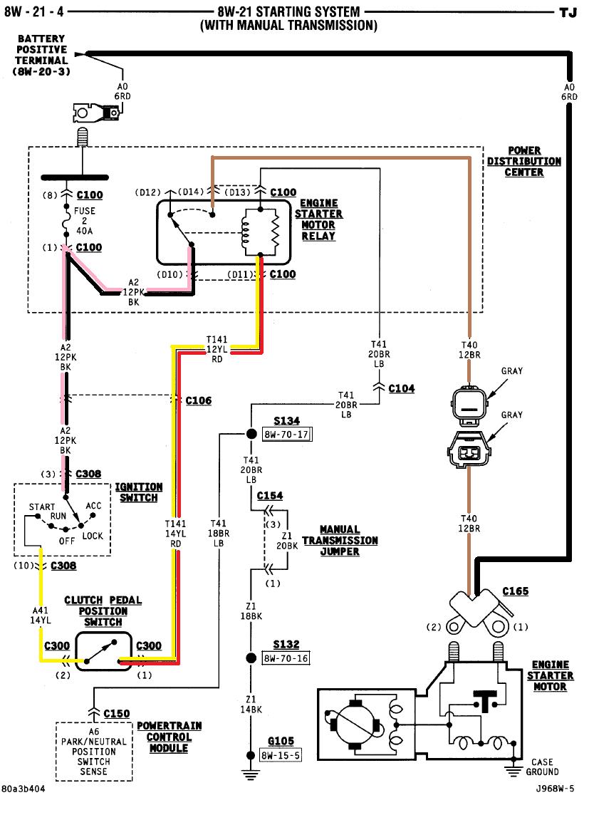 DH_4834] Ignition Wiring Diagram Further 2009 Jeep Wrangler Parking Light  Wires Download DiagramArnes Hendil Amenti Xero Mepta Xortanet Ropye Sheox Nekout Expe Nnigh  Benkeme Mohammedshrine Librar Wiring 101