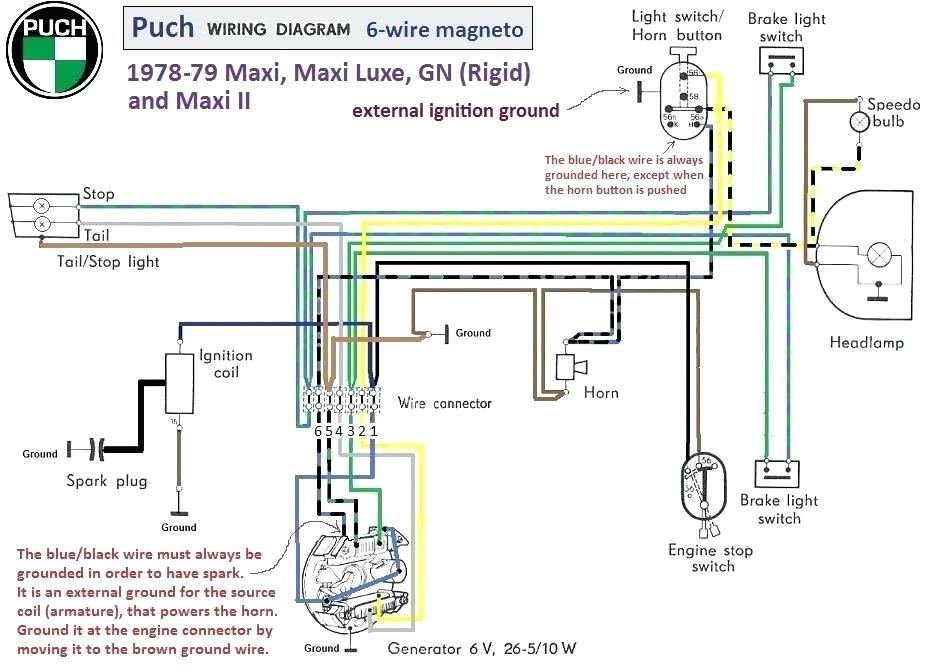xl175 wiring diagram - xj fuse box for wiring diagram schematics  wiring diagram schematics