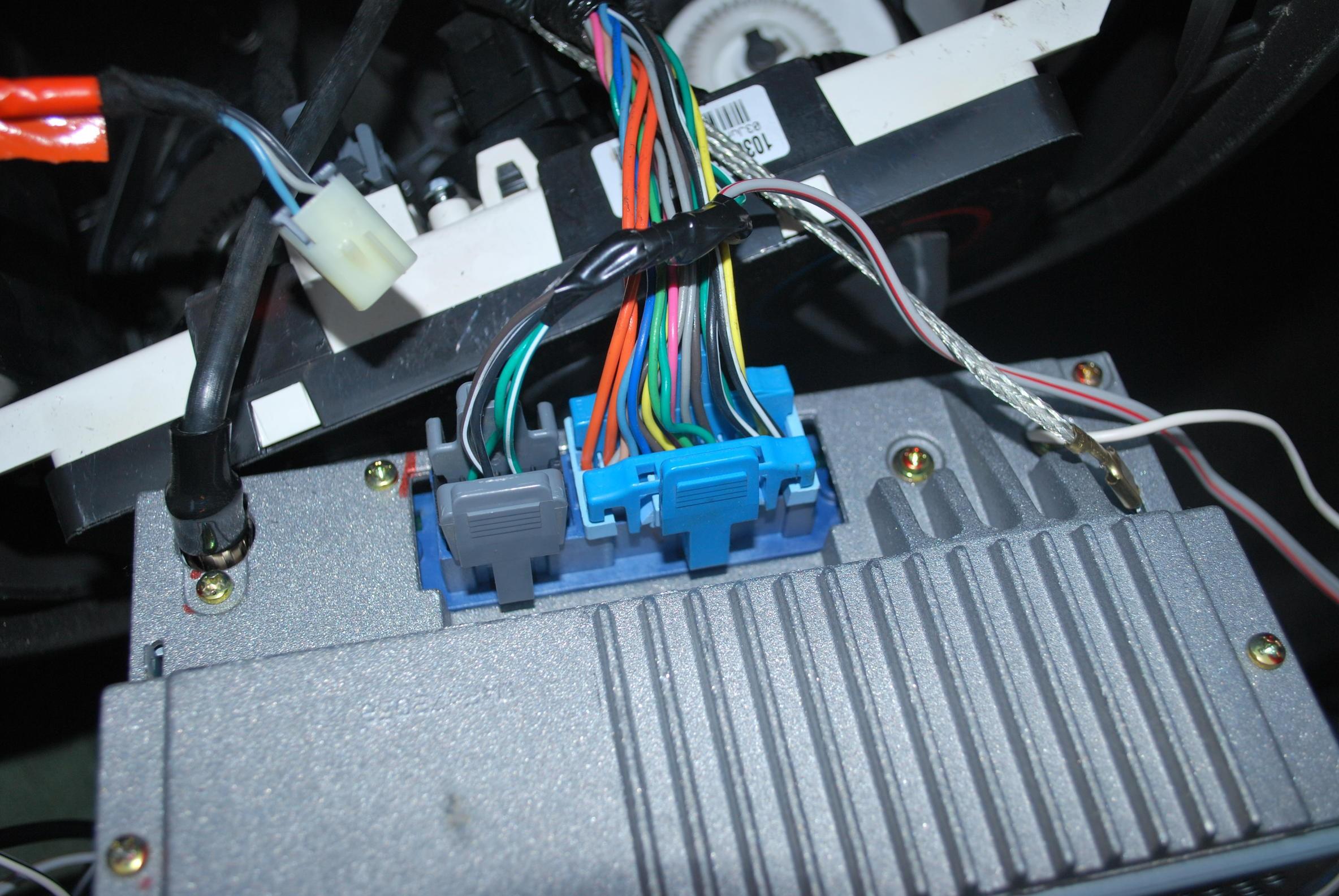 saturn sky radio wiring diagram   blog wiring diagrams rescue  wiring diagram library