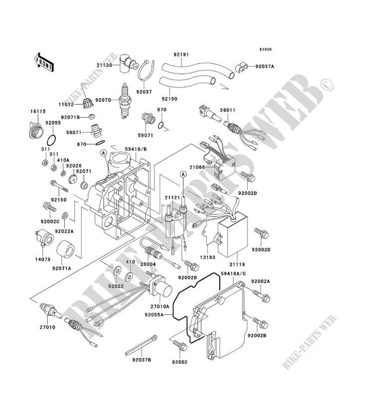 RT_3410] Kawasaki 750 Zxi Wiring Diagram Free DiagramOsoph Syny Denli Vira Mohammedshrine Librar Wiring 101