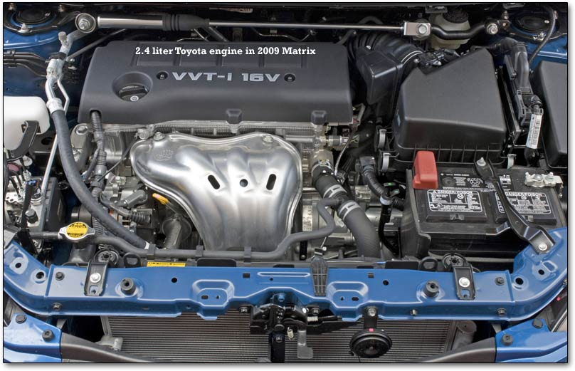 08 Toyota Corolla Engine Diagram - Wiring Diagram Replace nice-notice -  nice-notice.miramontiseo.itmiramontiseo.it