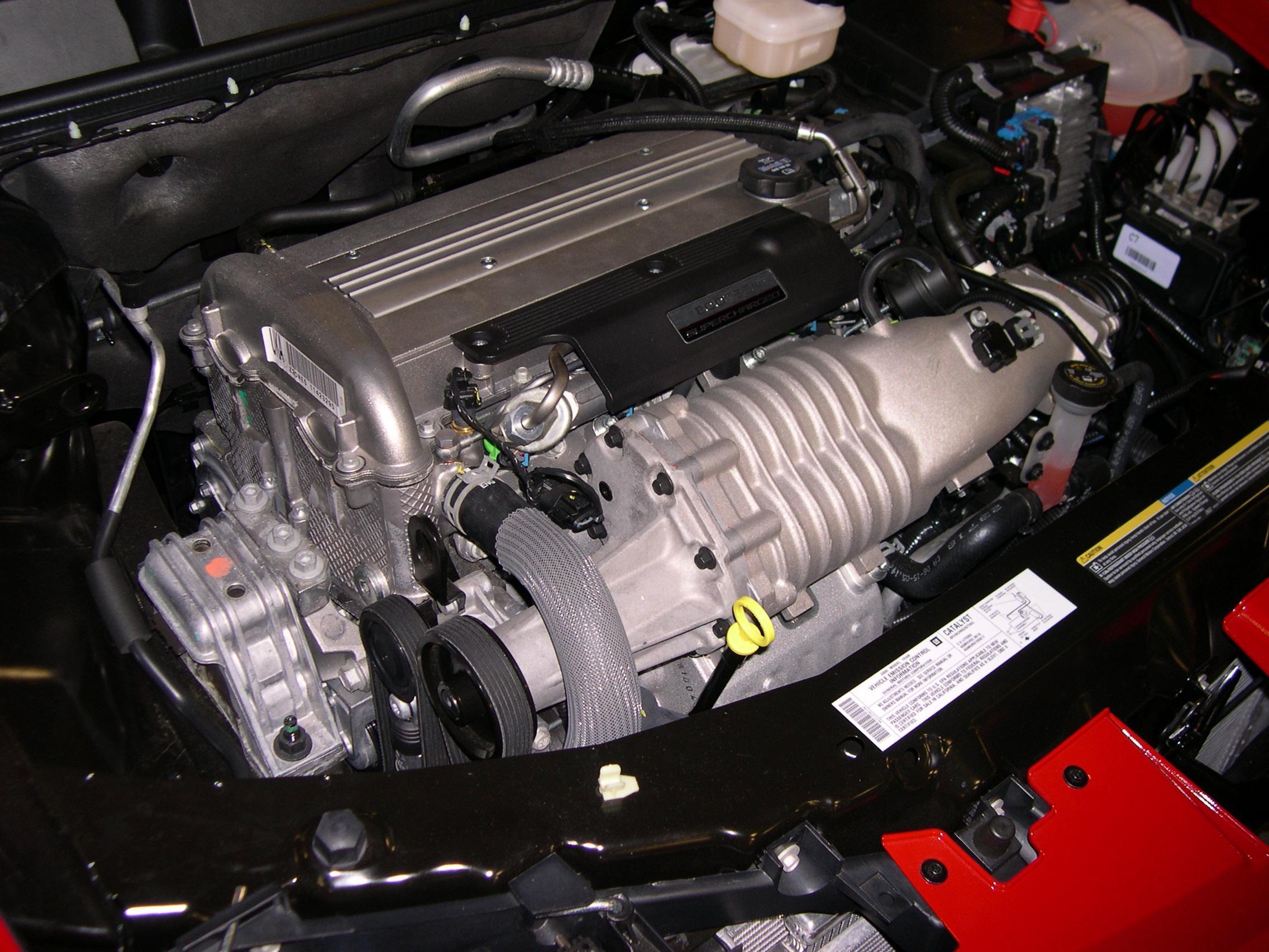 CL_2586] Chevy Hhr Engine Diagram Free Diagram   Chevrolet Hhr Engine 2 2 Diagram      Ginia Favo Monoc Xeira Embo Inst Crove Bletu Benol Mohammedshrine Librar  Wiring 101