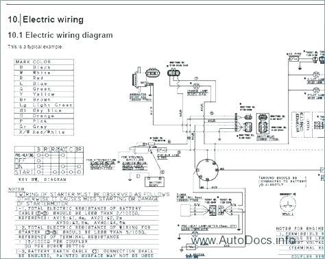 VL_6822] Yamaha G19 Golf Cart Wiring Diagram Schematic WiringDupl Zidur Effl Mentra Mohammedshrine Librar Wiring 101