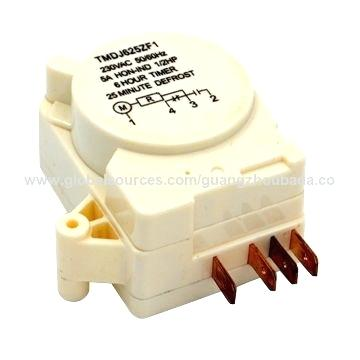 Defrost Timer Wiring Diagram For F250 Lexus Rx300 Fuse Box