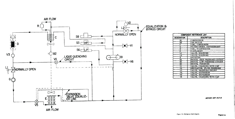 [SCHEMATICS_4JK]  WO_9962] Ebm Papst Fans Catalog Wiring Diagram Free Diagram | Ziehl Abegg Motor Wiring Diagram |  | Odga Joni Sapre Seme Gray Proe Mohammedshrine Librar Wiring 101