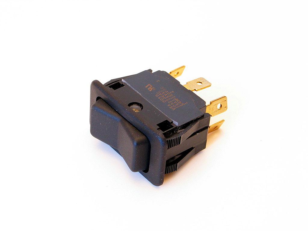 Hl 2327 Eaton Rocker Switch Wiring Diagram Wiring Diagram
