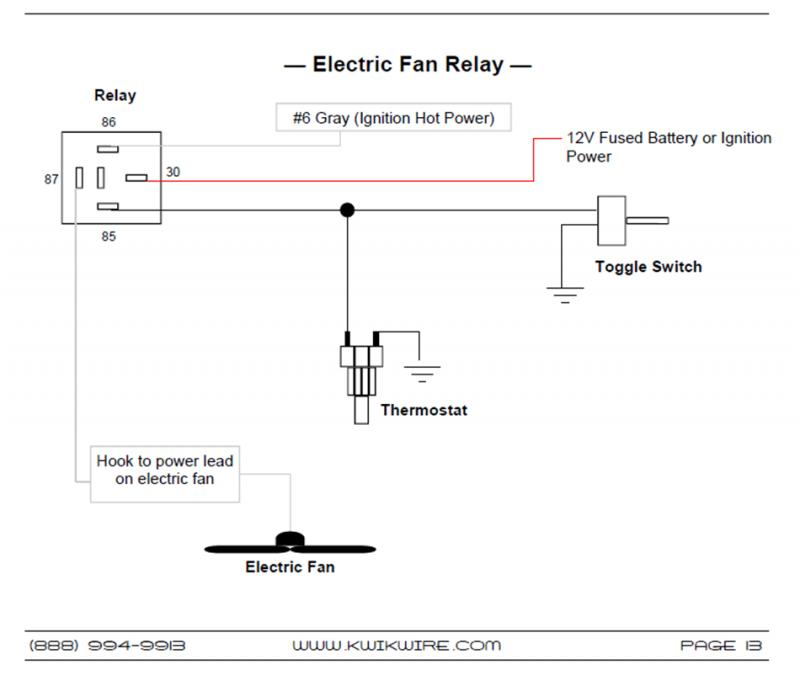 [DIAGRAM_4FR]  RO_4724] Electric Fan Wiring With Switch And Relay Diagram | Derale Relay Wiring Diagram |  | Remca Omit Bachi Eumqu Omit Lotap Mohammedshrine Librar Wiring 101