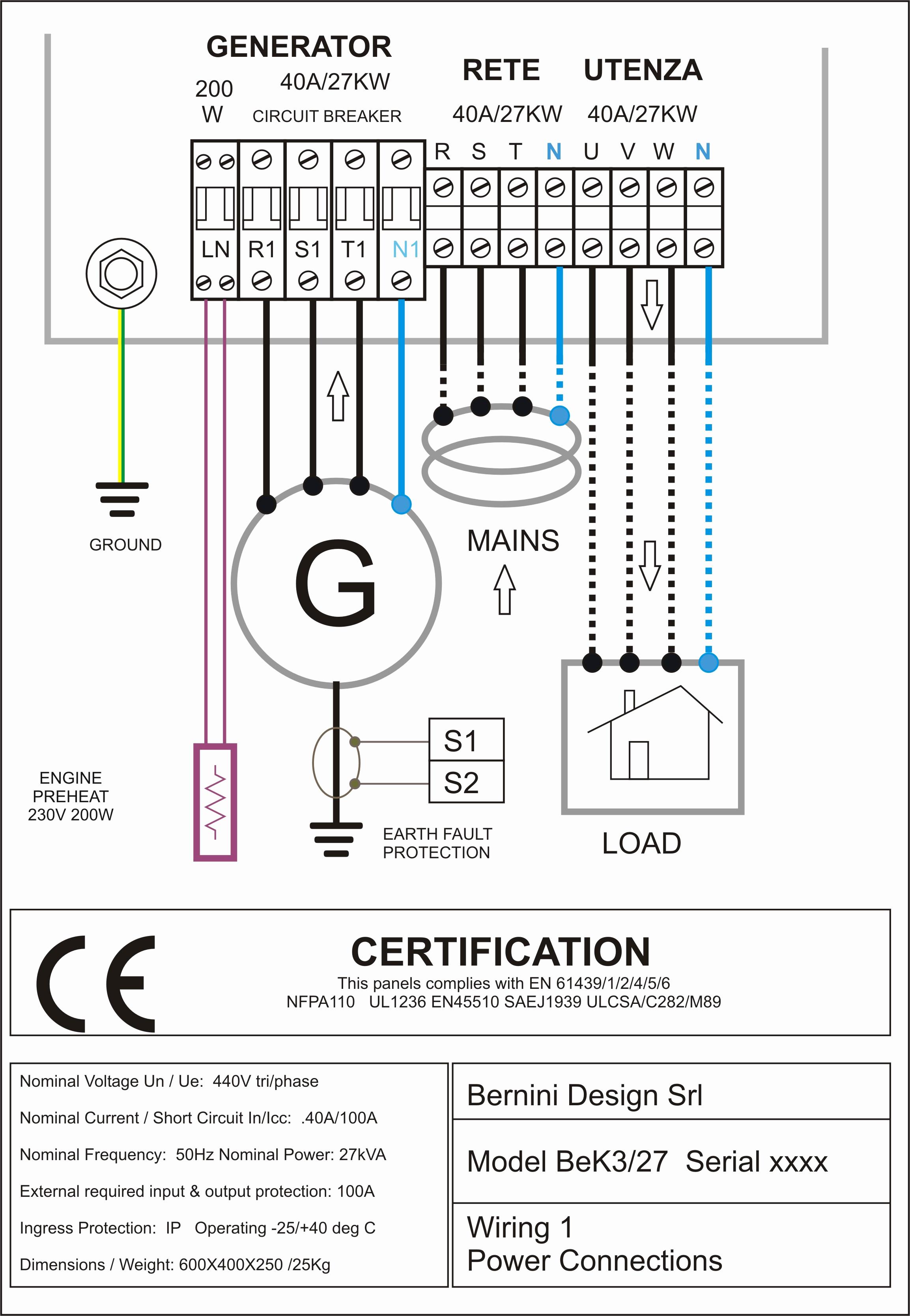 NZ_9613] Electric Motor Capacitor Wiring Diagram Model Gk63Lb Wiring DiagramFuni Icism Viewor Mohammedshrine Librar Wiring 101
