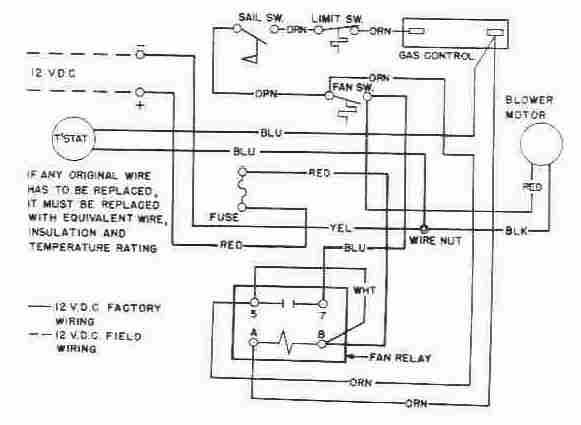 Nortron Electric Furnace Wiring Diagram from static-resources.imageservice.cloud
