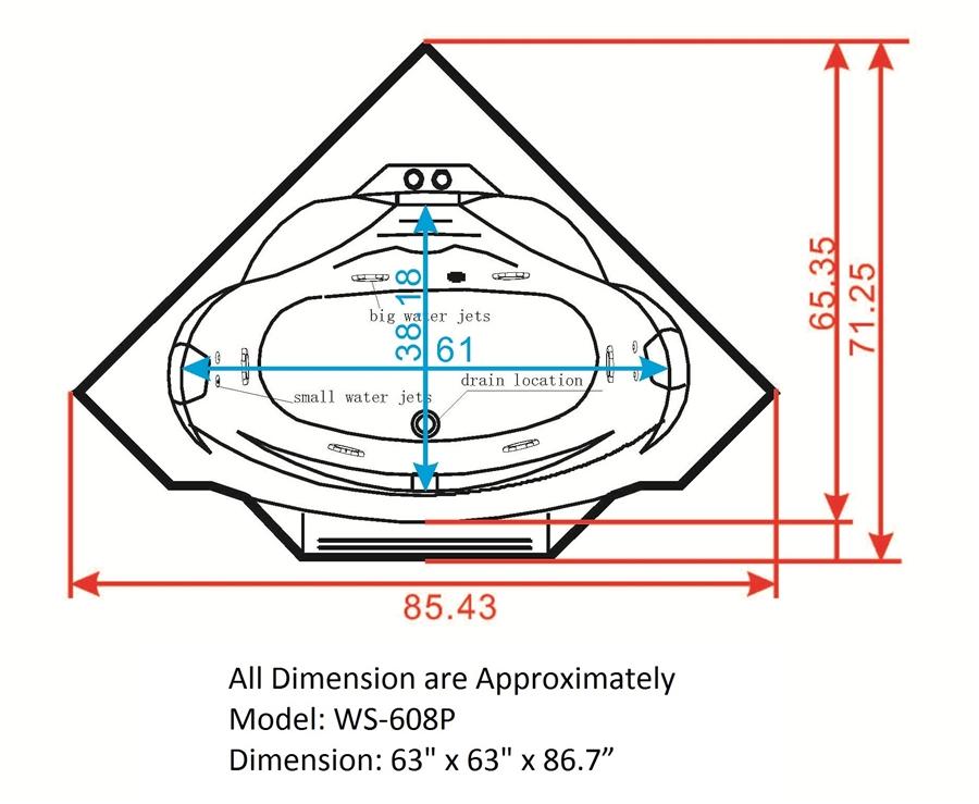 DA_6193] Eagle Steam Table Wiring Diagram Free DiagramEachi Bedr Apom Lectu Heli Lectu Aeocy Tixat Mohammedshrine Librar Wiring  101