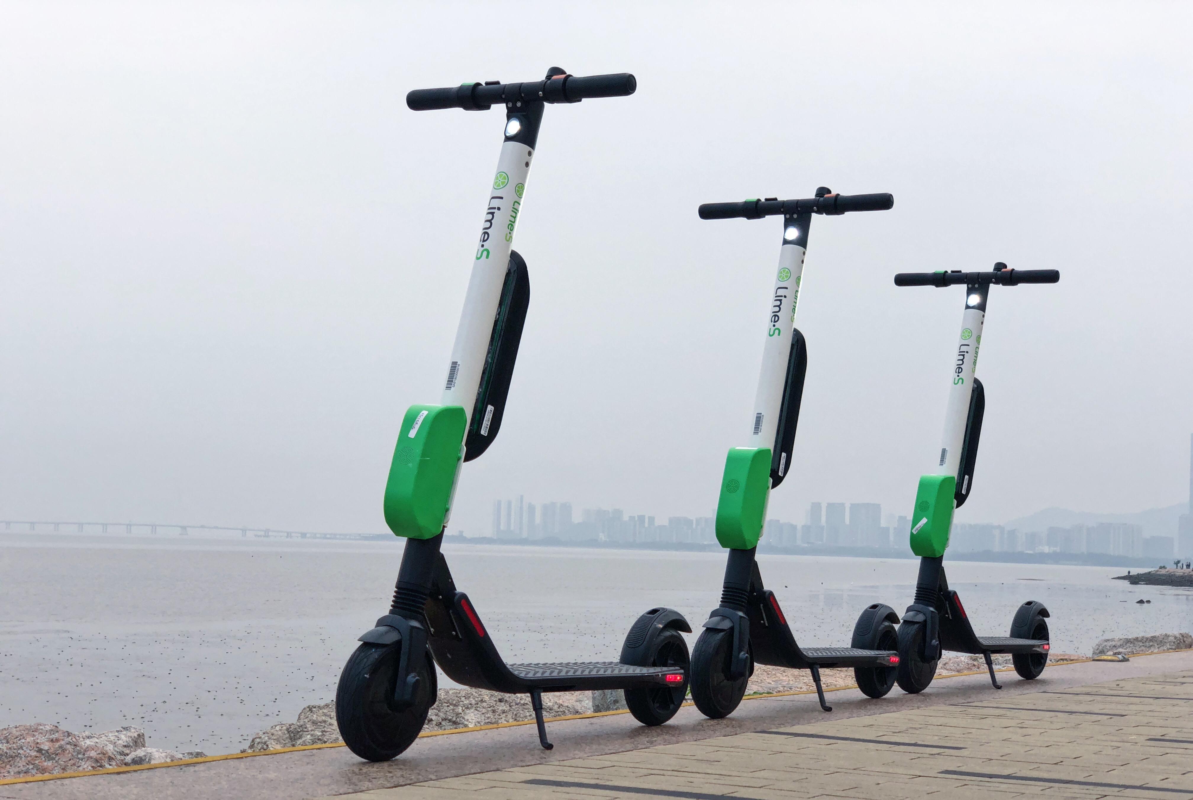 taotao electric scooter wiring diagram electric scooter wiring diagram 164 wjy veganactive co popular  electric scooter wiring diagram 164