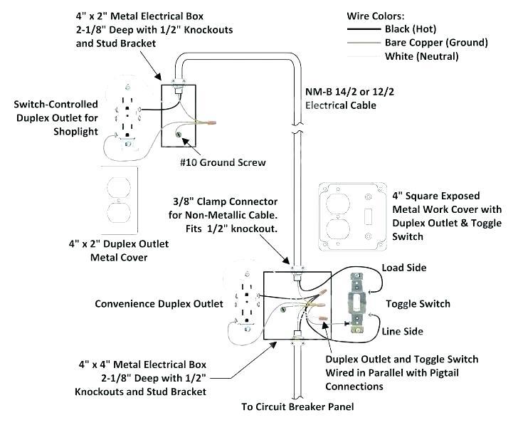 Vc 4722 Attic Fan Diagram Free Diagram