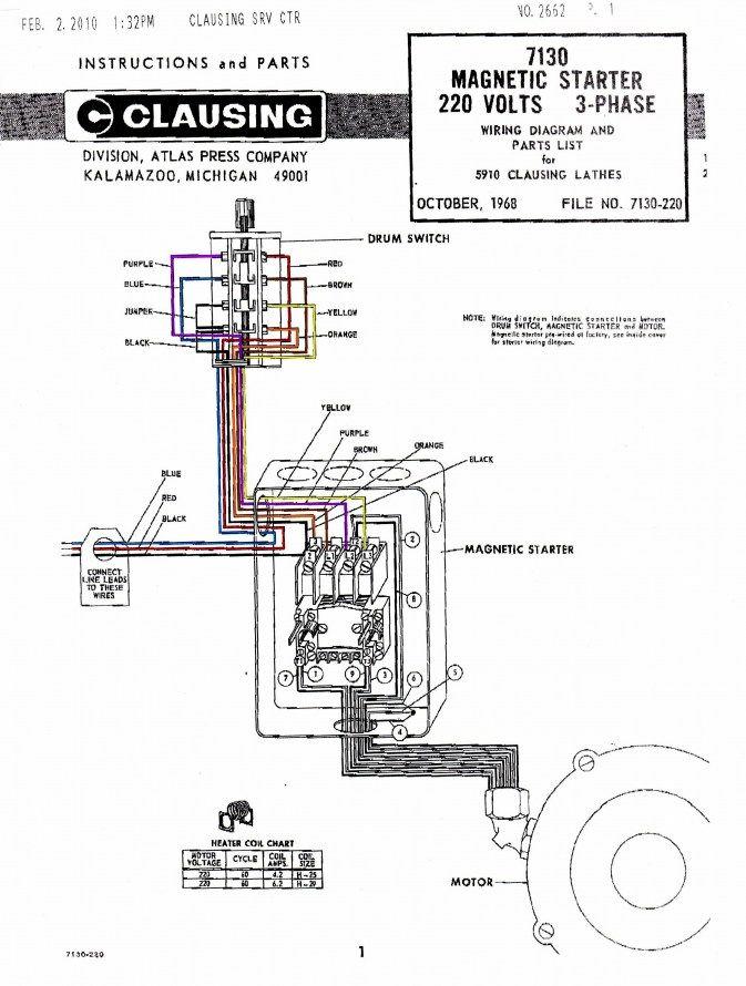 XV_0952] Eaton Starter Wiring Diagram Fvnr Download DiagramEtic Tool Mimig Aesth Inrebe Mohammedshrine Librar Wiring 101