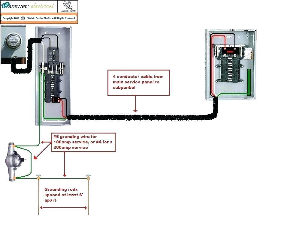 OL_1307] Electric Meter Base Wiring Diagram Schematic WiringOphen Cosm Spoat Over Epete Elae Jebrp Mohammedshrine Librar Wiring 101