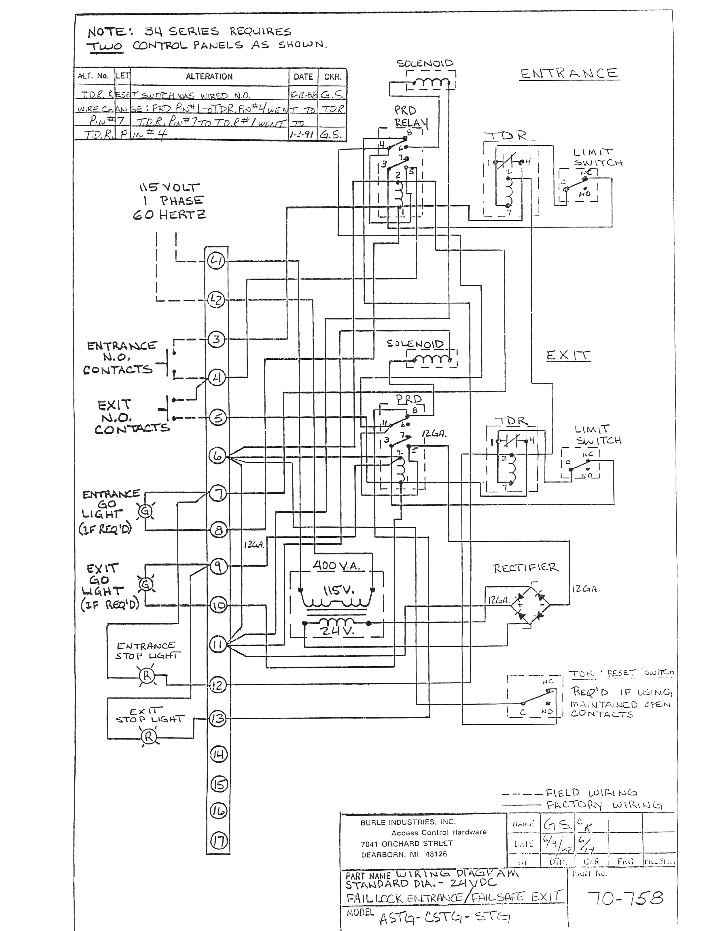 Hvac Wiring Diagram For Trane 1200 Xl - 1993 Mitsubishi Mirage Fuse And  Relay Boxes For 1 5 Liter - fisher-wire.los-dodol.jeanjaures37.fr | Hvac Wiring Diagram For Trane 1200 Xl |  | Wiring Diagram Resource