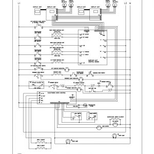 electric oven wiring diagrams central electric furnace eb15b wiring diagram keju fuse21  central electric furnace eb15b wiring