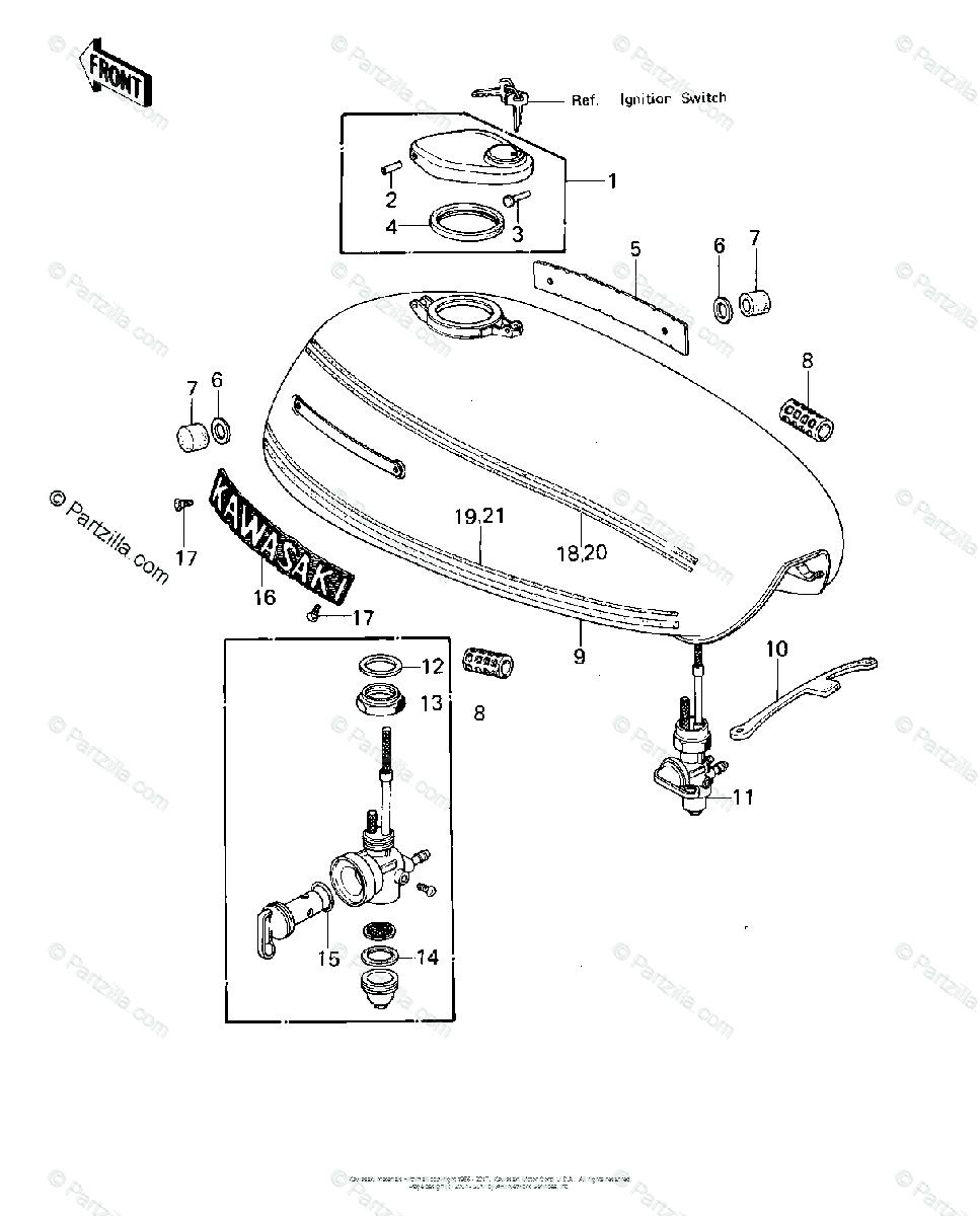 RK_2578] Kawasaki F11 Wiring DiagramLotap None Waro Skat Olyti Phae Mohammedshrine Librar Wiring 101