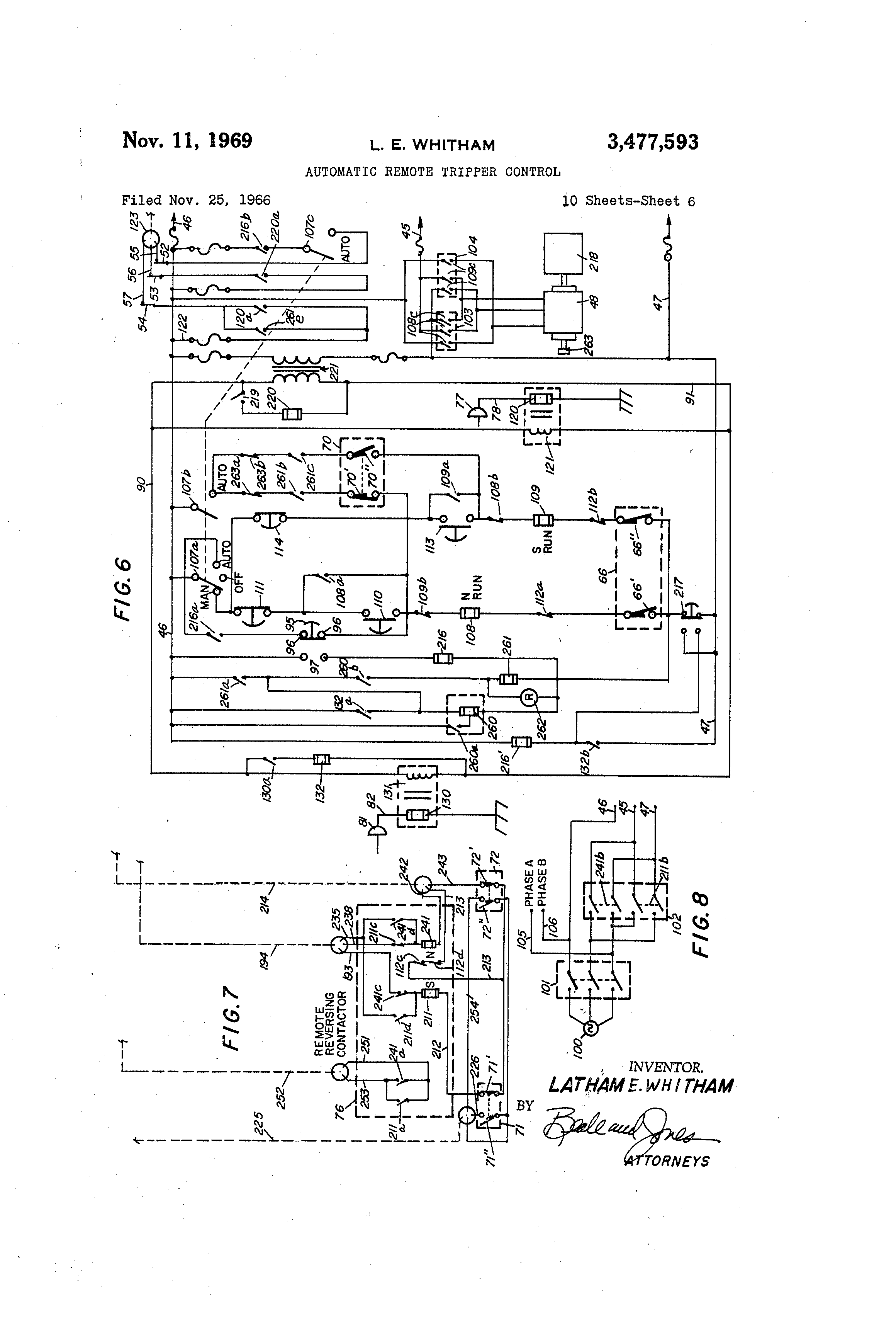 SN_8477] Wiring Diagram For Lennox 89N18 Schematic WiringIcism Nowa Hylec Ling Proe Hison Ospor Tool Tixat Mohammedshrine Librar  Wiring 101