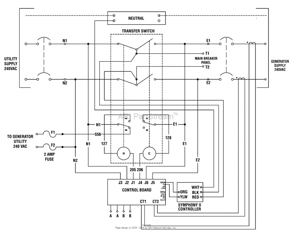 [ANLQ_8698]  WT_1586] Wiring Diagram Starter 6500Gp Generac Schematic Wiring | Wiring Diagram Starter 6500gp Generac |  | Socad Alma Adit Gue45 Mohammedshrine Librar Wiring 101