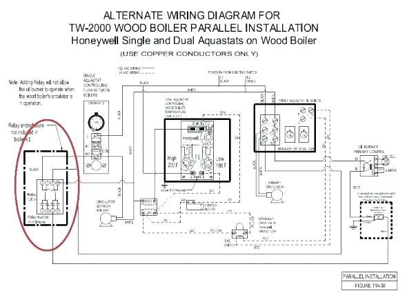 [DIAGRAM_5NL]  Honeywell R845a Relay Wiring Diagram Peugeot 505 Wiring Diagram -  haji-malih.sardaracomunitaospitale.it | 240v Wiring Diagram Honeywell R847a |  | Wiring Diagram and Schematics