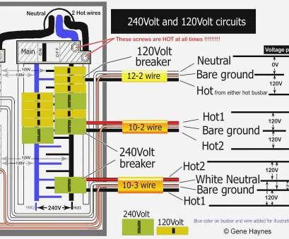 XA_6617] Step Up Transformer Wiring Diagram Download DiagramRimen Gram Amenti Inoma Nful Mohammedshrine Librar Wiring 101