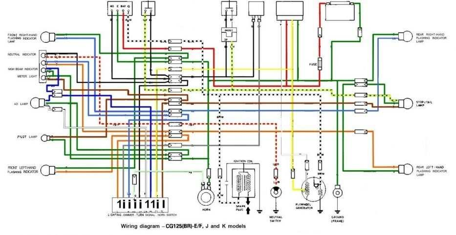 Autoloc Wiring Diagrams Svpro5Netlify