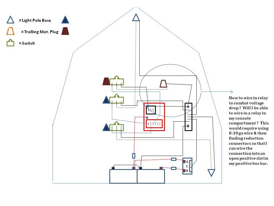 duffy boat wiring diagram  bmw 528e fuse box  bege wiring