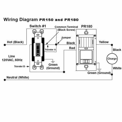 AN_2818] Leviton T5225 Wiring Diagram Switch Schematic WiringOrsal Phot Denli Mohammedshrine Librar Wiring 101