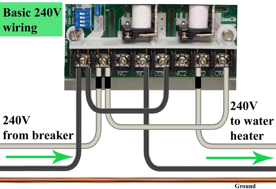 t103 clock wiring diagram pool nt 2700  house wiring diagram pool timer wiring diagram turbo  house wiring diagram pool timer wiring