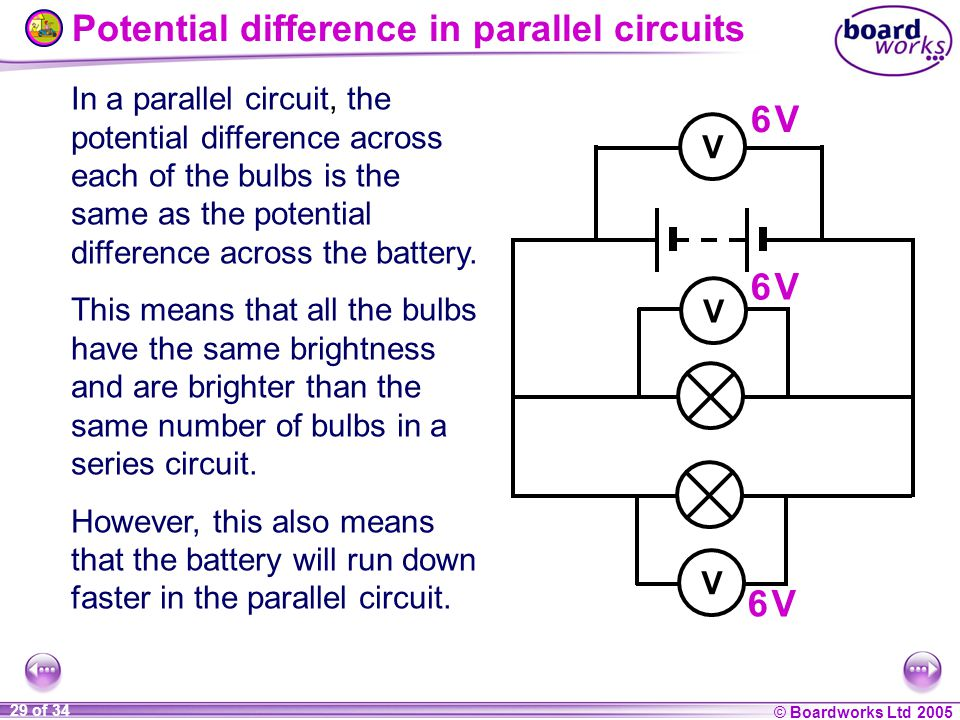 Incredible Ks4 Physics Electric Circuits Ppt Video Online Download Wiring Cloud Ittabpendurdonanfuldomelitekicepsianuembamohammedshrineorg