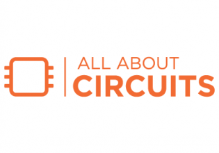 Astounding All About Circuits Engineering Engineering Electrical Wiring Cloud Genionhyedimohammedshrineorg