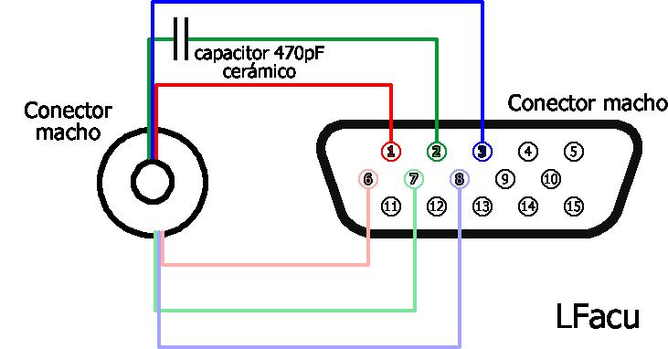 [EQHS_1162]  NL_6159] Vga To Rca Composite Diy Vga To Rca Wiring Vga To Rca Cable Wiring  Free Diagram | Vga To Rca Cable Wiring Diagram |  | Phil Cajos Hendil Mohammedshrine Librar Wiring 101