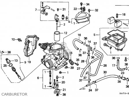 tf8578 wiring diagram moreover 1986 honda fourtrax 350