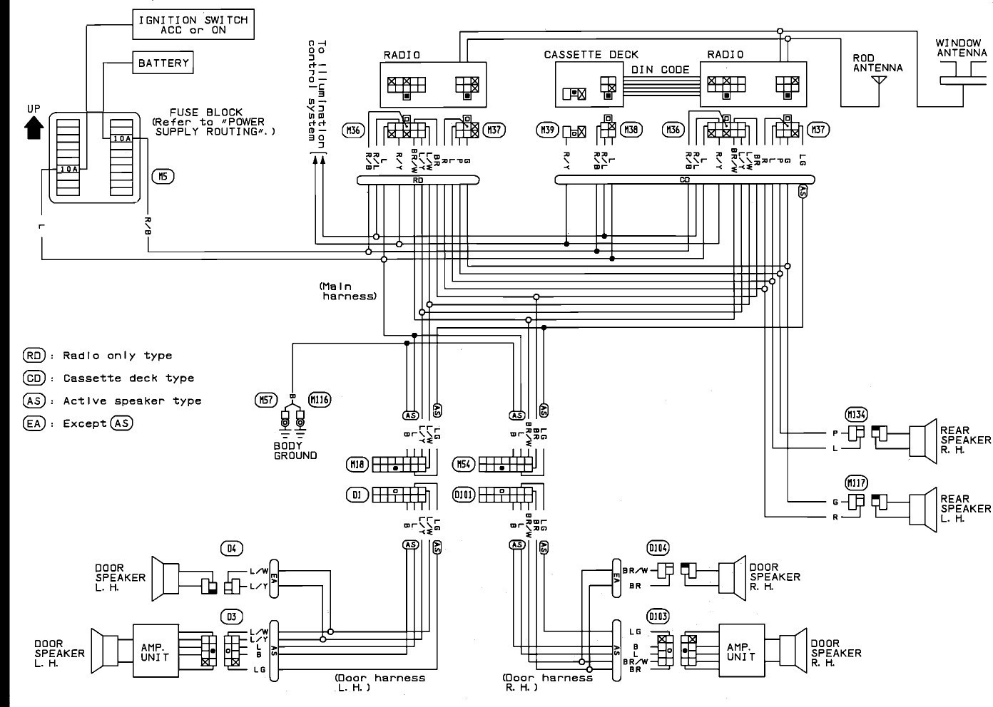 Nissan Frontier Trailer Wiring Problems from static-resources.imageservice.cloud